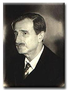 Ο Καμάλ Τζουμπλάτ Πηγή: en.wikipedia.org