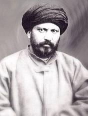 Ο Τζαμάλ αλ-Ντιν αλ-Αφγκάνι (1838-1897) ήταν παρά το όνομά του μάλλον περσικής σιιτικής καταγωγής (την οποία πιθανόν να ήθελε να κρύψει, δρώντας στη σουνιτική Οθωμανική Αυτοκρατορία). Θεωρείται ένας από τους σημαντικότερους Μουσουλμάνους φιλόσοφους του 19ου αιώνα: τόνιζε τη σημασία της θρησκείας στην κοινωνία, καθώς και την ανάγκη ισλαμικής ενότητας και καταπολέμησης της ευρωπαϊκής κυριαρχίας. Από πολλούς Μουσουλμάνους ηγέτες θεωρήθηκε πάντως αιρετικός και αναγκάστηκε κατά διαστήματα να διαφύγει στην Ευρώπη. Πηγή: www.britannica.com
