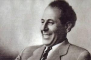 Ο Αντούν Σααντέχ γεννήθηκε το 1904 στο Λίβανο, ως μέλος της τοπικής ελληνο-ορθόδοξης κοινότητας. Θεωρείται από πολλούς ως ο κύριος εκπρόσωπος του συριακού εθνικισμού. Πίστευε στη γεωγραφική, ιστορική και πολιτισμική ιδιαιτερότητα της