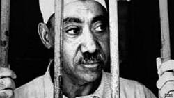 Ο Σαΐντ Κουτμπ () θεωρείται ένας από τους κύριους εμπνευστές του τζιχαντιστικού κινήματος, ασχέτως των πραγματικών του προθέσεων. Υπήρξε μέλος της Μουσουλμανικής Αδελφότητας. Ως μέρος της καταστολής από το νασερικό καθεστώς, συνελήφθηκε το1954 και εκτελέστηκε το 1966. Πηγή: www.economist.com/node/16588026