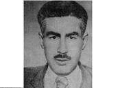 Ο Γιουσούφ Σαλμάν Γιουσούφ, ασσυριακής-χριστιανικής καταγωγής, γνωστότερος ως