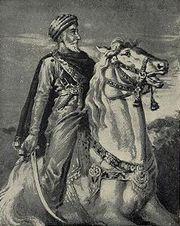 Ο Χασάν-ι Σαμπάχ είναι μια από τις λίγες προσωπικότητες του ισλαμικού Μεσαίωνα που συνεχίζουν και σήμερα να προκαλούν  το παγκόσμιο ενδιαφέρον. Ήταν ταυτόχρονα ιεραπόστολος, διανοούμενος, επιστήμονας, πολιτικός - και τρομοκράτης.  http://assassinscreed.wikia.com/wiki/Hassan-i_Sabb%C4%81h