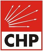 Τα έξι βέλη του κεμαλισμού, σύμβολο του Ρεπουμπλικανικού Λαϊκού Κόμματος, που θεωρείται σήμερα και ο κύριος εκφραστής του κεμαλισμού. https://en.wikipedia.org/wiki/Republican_People%27s_Party_(Turkey)