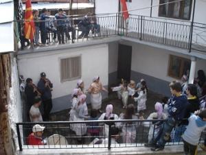 https://en.wikipedia.org/wiki/Macedonian_Muslims