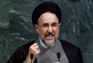 Ο Μοχάμεντ Χαταμί ήταν επί 8 χρόνια Πρόεδρος του Ιράν, και παραμένει και σήμερα σημαντική προσωπικότητα για το μεταρρυθμιστικό στρατόπεδο.