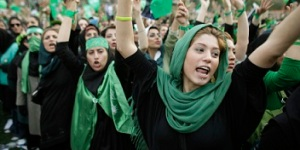 http://www.huffingtonpost.com/akbar-ganji/iran-green-movement-five-years_b_5470078.html