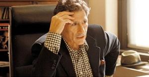 Ο Έντουαρντ Σαΐντ (1935-2003). http://www.nytimes.com/2006/07/16/books/review/16rothstein.html?_r=0