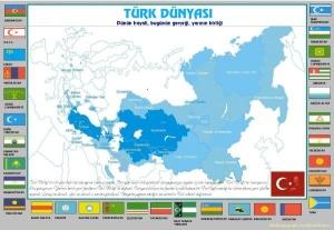 Το Μεγάλο Τουράν, κατά τους παντουρκιστές. https://img01.rl0.ru/4e31220ae9e020d422bb2c87487f2198/c600x415/r26.imgfast.net/users/2613/14/73/49/album/turan_10.jpg