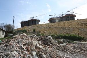 Εικόνα από την περιοχή Αγιαζμά στα περίχωρα της Κωνσταντινούπολης. https://workshopsariyer.wordpress.com/2011/04/26/april-17-sunday-visit-seminar-%E2%80%93-review-2/